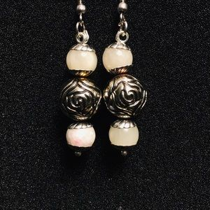 Motherkiss Jewelry - STAINLESS & ROSES